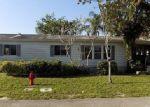 Foreclosed Home en FLOTILLA PL, Boca Raton, FL - 33428