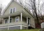 Foreclosed Home en BRANCH ST, Barre, VT - 05641