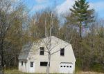 Foreclosed Home en WESTON-ANDOVER RD, Chester, VT - 05143