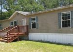 Foreclosed Home en STAGEFIELD RD, Guyton, GA - 31312