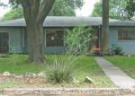 Foreclosed Home en W STRICKLAND ST, Del Rio, TX - 78840