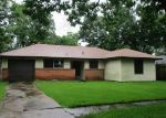 Foreclosed Home en MERLE ST, Pasadena, TX - 77502