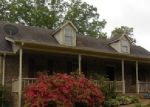 Foreclosed Home en CONGER ST, Cumberland City, TN - 37050