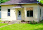 Foreclosed Home en W WILLOW ST, Canistota, SD - 57012