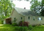 Foreclosed Home en S JEFFERSON ST, Huntington, IN - 46750