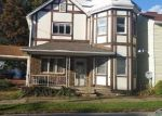 Foreclosed Home en W CAMPBELL ST, Blairsville, PA - 15717