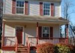 Foreclosed Home en MAPLE AVE, Coatesville, PA - 19320