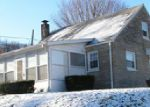 Foreclosed Home en SPRUCE ST, Coatesville, PA - 19320