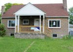 Foreclosed Home en STATE ROUTE 28 AND 66, Kittanning, PA - 16201