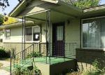 Foreclosed Home en LAUREL DR, Ontario, OR - 97914