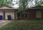 Ejecuciones Hipotecarias en Norman, OK, 73071, Identificación: F3979358