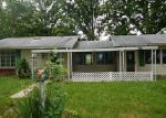 Foreclosed Home en PARK AVE, Lakeview, OH - 43331