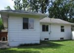 Foreclosed Home en JAMES CT, Grove City, OH - 43123