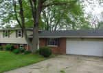 Foreclosed Home en MEADOWLARK DR, Franklin, OH - 45005
