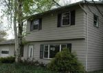 Foreclosed Home en MEADOWS DR, Painesville, OH - 44077