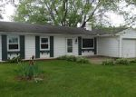 Foreclosed Home en RUSH CREEK RD, Sidney, OH - 45365