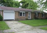 Foreclosed Home en MARILYN CIR, Eaton, OH - 45320