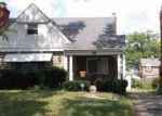 Foreclosed Home en GREENBRIAR PL, Cincinnati, OH - 45237