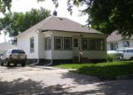 Foreclosed Home en S GARFIELD AVE, Hastings, NE - 68901