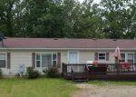 Foreclosed Home in WILD TURKEY TRL, De Soto, MO - 63020