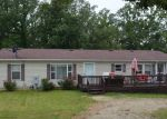 Foreclosed Home in WILD TURKEY TRL, De Soto, MO - 63020