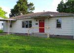 Foreclosed Home in E 11TH ST, Joplin, MO - 64801