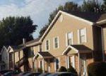 Ejecuciones Hipotecarias en Florissant, MO, 63031, Identificación: F3980004