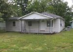 Foreclosed Home in W HIGHLAND AVE, Joplin, MO - 64804