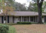 Foreclosed Home in HAWTHORNE DR, Jackson, MS - 39206