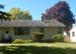 Foreclosed Home en BUSH AVE E, Saint Paul, MN - 55119
