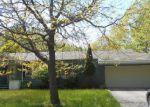 Foreclosed Home en N JEBAVY DR, Ludington, MI - 49431