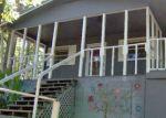 Foreclosed Home en LAKESHORE DR, Abbeville, AL - 36310