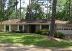 Foreclosed Home in LAKE OF PINES DR, Jackson, MS - 39206