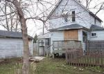 Foreclosed Home en LEONARD ST, Belding, MI - 48809