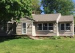 Foreclosed Home in N PARK DR, Temperance, MI - 48182