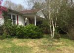 Foreclosed Home en BROWNSVILLE RD, Morgantown, KY - 42261