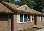 Foreclosed Homes in Shawnee, KS, 66203, ID: F3980595