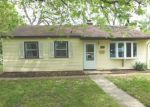 Foreclosed Homes in Joliet, IL, 60436, ID: F3980701