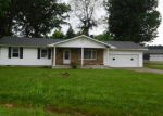 Foreclosed Home en N ILLINOIS AVE, West Frankfort, IL - 62896