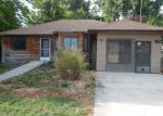Foreclosed Home en W ELM ST, New Plymouth, ID - 83655