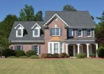Foreclosed Homes in Lawrenceville, GA, 30045, ID: F3980818
