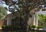 Foreclosed Home en ENOLA WAY, Ocoee, FL - 34761