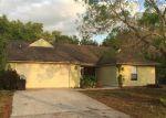 Foreclosed Home en GUILFORD OAKS LN, Naples, FL - 34112