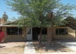 Foreclosed Home en LENREY AVE, El Centro, CA - 92243