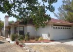 Foreclosed Home en COOPER TER, Palmdale, CA - 93550