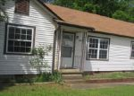 Foreclosed Home in N 43RD ST, Fort Smith, AR - 72903