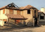 Foreclosed Home en W CALLE LEJOS, Peoria, AZ - 85383