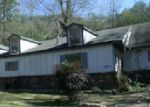 Foreclosed Home in BANGOR HOLLOW RD, Hayden, AL - 35079