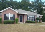 Foreclosed Home in OAK SIDE CT, Montgomery, AL - 36117
