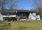 Foreclosed Home en GOLD LN, Oak Ridge, NJ - 07438